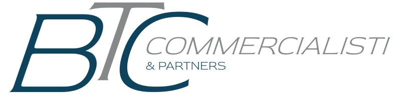 BTC commercialisti & partners