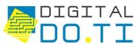 digitalDO.TI Siti e Software