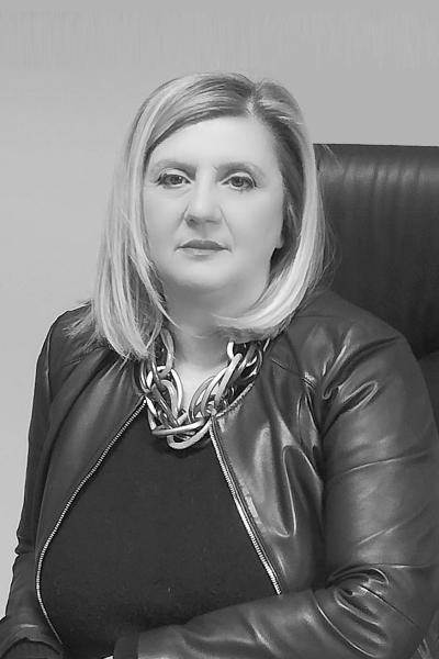 Anna Rita Costa