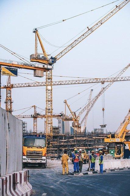 Finanziamenti per Progetti su Salute e Sicurezza sul Lavoro