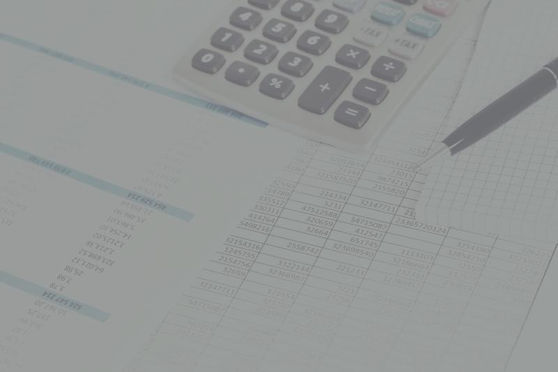 contabilità-fiscalità