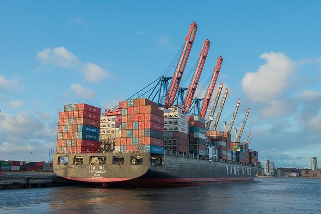 Patrimonializzazione delle Imprese Esportatrici