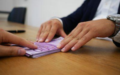 Finanziamento Agevolato per Investimenti in Digital Transformation
