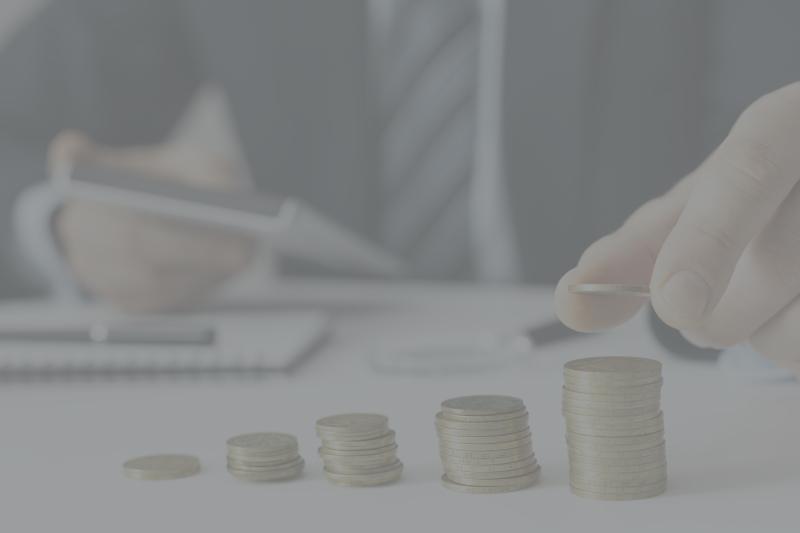 finanza-impresa
