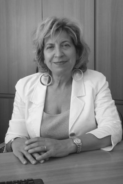 Loredana Tosti
