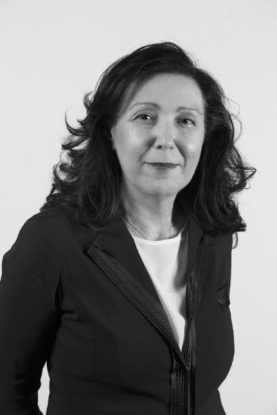 Stella Brozzetti