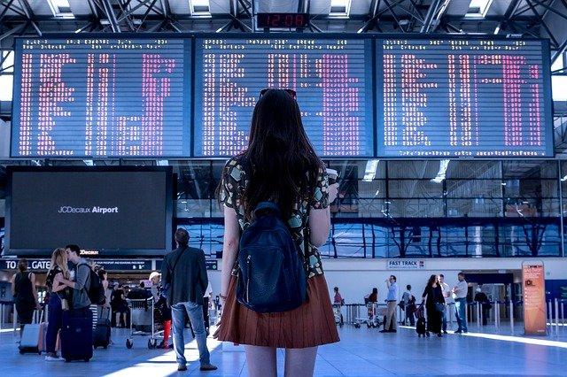 Contributo a favore delle imprese di organizzazione ed intermediazione dei viaggi e servizi connessi al turismo