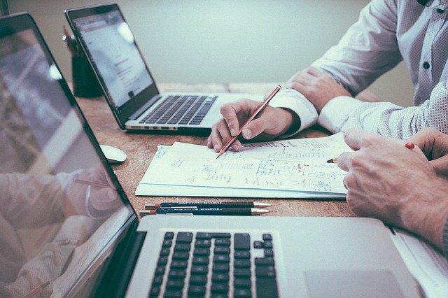 Voucher Consulenziali per Internazionalizzazione PMI