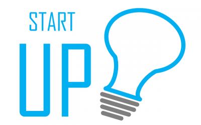 Fondo Perduto per le Start-up Innovative
